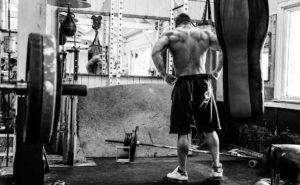 allenamento-bodybuilding