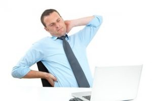 maldischiena sintomi e cause