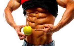 consigli alimentazione massa muscolare
